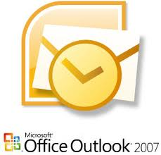 How to manage pst files in Microsoft Outlook